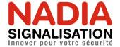 logo-nadia-signalisation